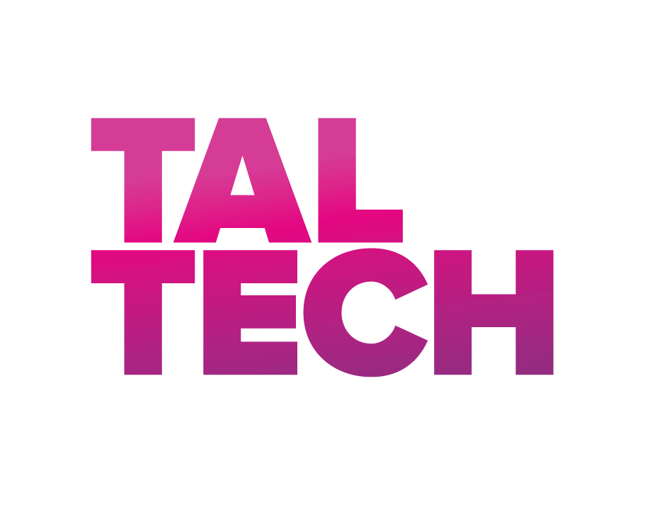 TalTech IoT Development Centre